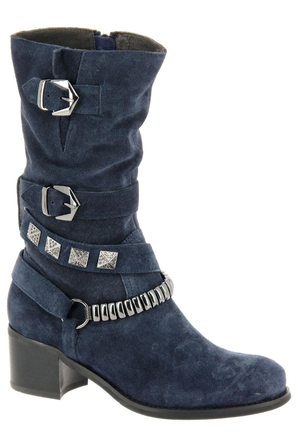 mamzelle mamzelle 2014 chaussure 2014 chaussure mamzelle hiver chaussure hiver A34R5jL