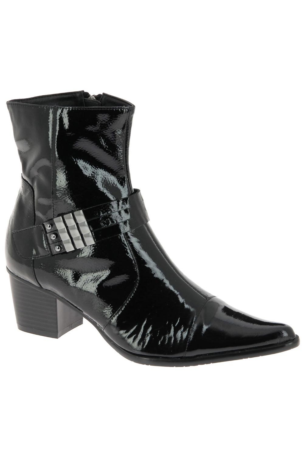 chaussures madison femme