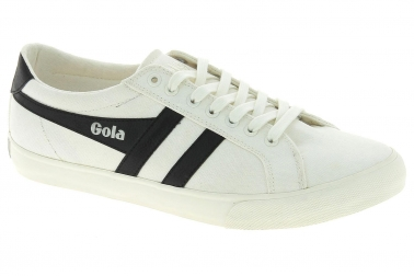 baskets mode gola blanc varsity chaussures homme gola. Black Bedroom Furniture Sets. Home Design Ideas