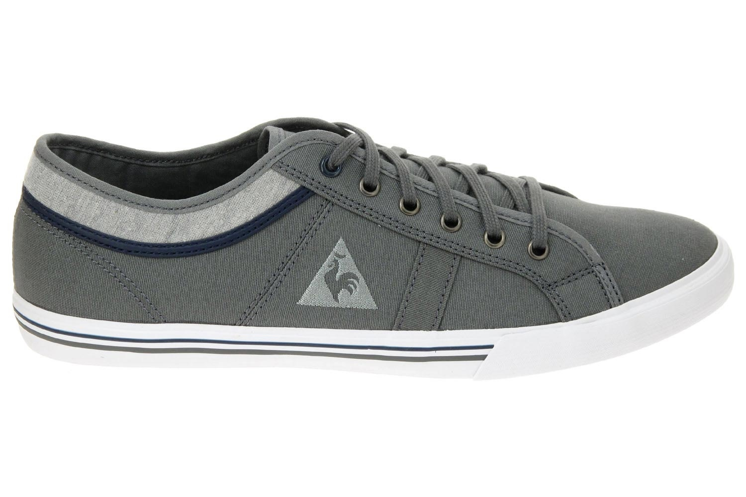 chaussure coq sportif homme 2014 images. Black Bedroom Furniture Sets. Home Design Ideas