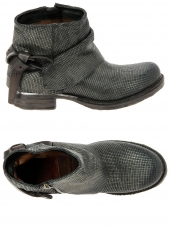 boots as98 717297-201 gris