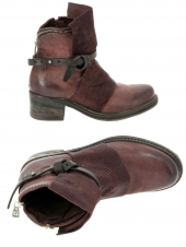 boots as98 719213-101 bordeaux