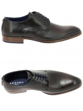 derbies azzaro huber marron
