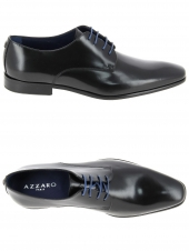 derbies azzaro jory noir