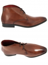 boots ville base london henry marron