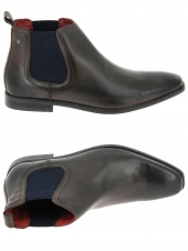 boots ville base london william marron