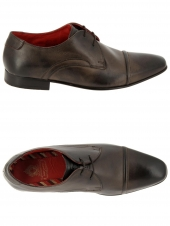 derbies base london measure marron