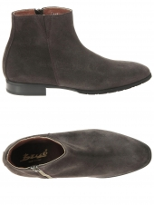 boots ville bello bl145-225 giano marron