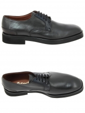 derbies bello bl 243 206 gris