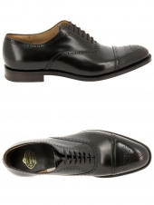 derbies church london marron