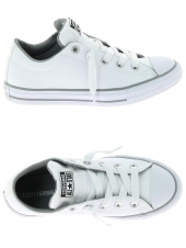 chaussures basses converse 500915 blanc