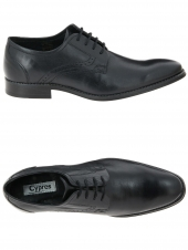 derbies cypres 1540651 noir