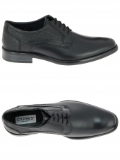 derbies cypres ms-235r02 noir