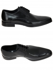 derbies daniel kenneth 2367a f.488 noir