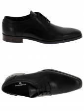 derbies daniel kenneth 2815a f.488 noir