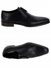 derbies daniel kenneth 2885a f.488 noir