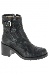 bottines fashion di lauro 141 noir