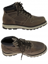 boots dockers 39ti007-142-420 taupe