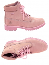 boots dockers 40cu201-300-760 rose