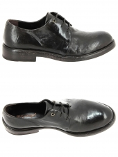derbies ducanero 2167 marron