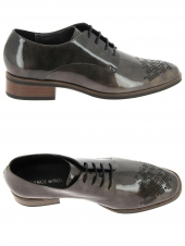 derbies france mode sahara taupe
