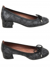 ballerines hispanitas hi76023-julia noir