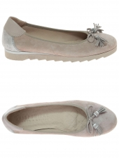 ballerines hispanitas hv74809 honore beige
