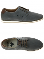 derbies kost coulson 19 gris