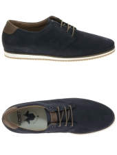 derbies kost coulson 19 bleu