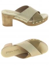 mules lince by gianni zenna 73408 534 beige