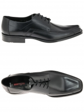 derbies lloyd dagan noir