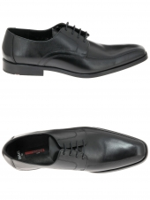 derbies lloyd daran noir