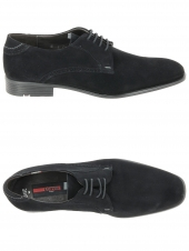 derbies lloyd dave noir