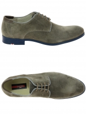 derbies lloyd davos marron