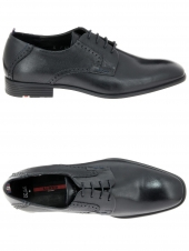 derbies lloyd dejan noir