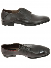 derbies lloyd dejan marron