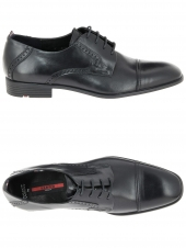 derbies lloyd dominic noir