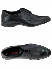 derbies lloyd ian noir