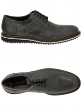 derbies lloyd jacob gris