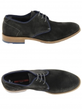 derbies lloyd jemmy bleu