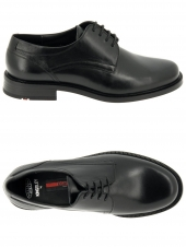 derbies lloyd kingsley noir