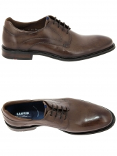 derbies lloyd milan marron