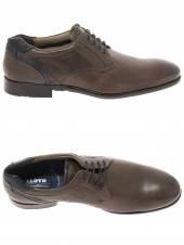 derbies lloyd morice marron