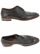 derbies lloyd octavio marron