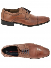 derbies lloyd orwin marron