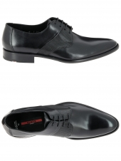 derbies lloyd samuel noir