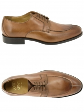 derbies lord kent 7012-40 marron