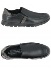 chaussures homme mephisto kyros h noir