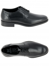 derbies mephisto connor noir