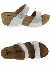 mules mephisto mobils xedra argent